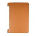 """Чехлы и защитные пленки для планшетовPro-Case Lenovo Yoga Tablet 2-830 8"""" Brown (PC LenovoTab2-830 brown)"""