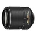 ОбъективыNikon AF-S DX VR II Zoom-Nikkor 55-200mm f/4-5.6G IF-ED
