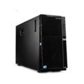 СерверыIBM System x3500 M4 (7383E8G)