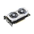 ВидеокартыAsus GTX950-2G