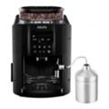 КофеваркиKrups EA8160