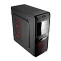 Настольные компьютерыMatrix Top (Core i5 6600K 16Gb 2Tb SSD120 GTX970 4Gb550W)