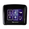GPS-навигаторыNavRoad MOTO 2