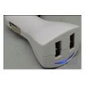 Зарядные устройства для мобильных телефонов и планшетовRedot 2USC2032