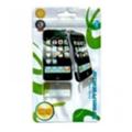 Защитные пленки для мобильных телефоновMobiKing HTC Desire 300 (26820)