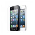 Защитные пленки для мобильных телефоновJCPAL Glass Film для iPhone 5S/5C/5 (JCP3266)