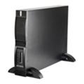 Источники бесперебойного питанияPowercom VANGUARD RM VRT-2000XL