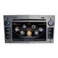 Автомагнитолы и DVDWinca C379I
