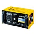 Пуско-зарядные устройстваDeca FL 3713D