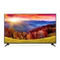 ТелевизорыLG 55LH545V