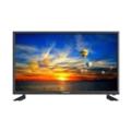 ТелевизорыLiberton D-LED 32303 DBT2