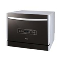 Посудомоечные машиныHyundai DTB656DG8