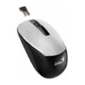 Genius NX-7015 Silver USB
