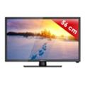 ТелевизорыThomson 22FB3123