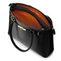 Сумки для ноутбуковHP 15.6 Black Premium Ladies Case (T7B38AA)