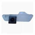 Камеры заднего видаPrime-X CA-9895 (Kia rio new K2)