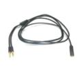 Аудио- и видео кабелиPowerPlant Sound Blaster, 1.5м (DV00DV4057)