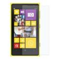Защитные пленки для мобильных телефоновVMAX Nokia1020 Lumia High Clear (Nokia Lumia 1020)