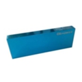Smartfortec OX-P01 blue (44484)