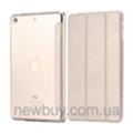 Чехлы и защитные пленки для планшетовmooke Mock Case Apple iPad Mini 4 Gold