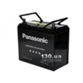 Panasonic 6СТ-45 Аз (N-55B24R-FH)