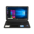 НоутбукиHP 15-F233WM (L0T33UAR)