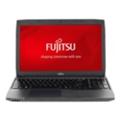 НоутбукиFujitsu LifeBook A555 (A5550M13A5PL)