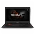 НоутбукиAsus ROG GL502VM (GL502VM-FY202T) Black