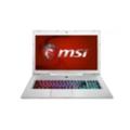 MSI GS70 6QE Stealth Pro (GS706QE-417XUA)