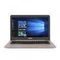 НоутбукиAsus Zenbook UX310UQ (UX310UQ-FC363T) Gold