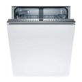 Посудомоечные машиныBosch SMV 46IX10 E