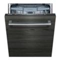 Посудомоечные машиныSiemens SN 615X03 EE