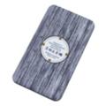 Портативные зарядные устройстваREMAX Power Bank Proda Tukoo PPP-14 5000mah Jeans