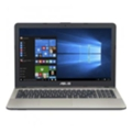 НоутбукиAsus VivoBook Max X541UJ (X541UJ-GQ382) Chocolate Black