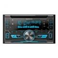 Автомагнитолы и DVDKenwood DPX-5000BT