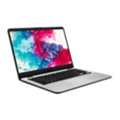 НоутбукиAsus VivoBook 14 X405UQ (X405UQ-BM177) Dark Grey
