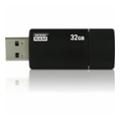 GoodRAM 32 GB USL2 BLACK (USL2-0320K0R11)