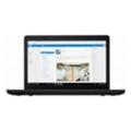 НоутбукиLenovo ThinkPad E570 (20H500CURT)