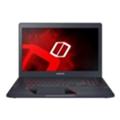 НоутбукиSamsung Odyssey (NP800G5M-X01US)