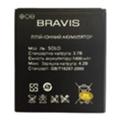 BRAVIS Solo (1400 mAh)