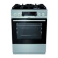Кухонные плиты и варочные поверхностиGorenje KC644XU