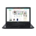 НоутбукиAcer Aspire E 15 E5-576G (NX.GTZEU.010) Black