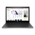 НоутбукиHP ProBook 440 G5 (1MJ81AV_V2)