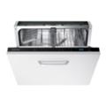 Посудомоечные машиныSamsung DW60M6040BB
