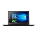 НоутбукиLenovo IdeaPad V110-15IKB (80TH000WRA)
