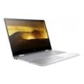 НоутбукиHP Envy x360 15-bp103ur (2PQ26EA)