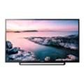 ТелевизорыSony KDL-40RE353