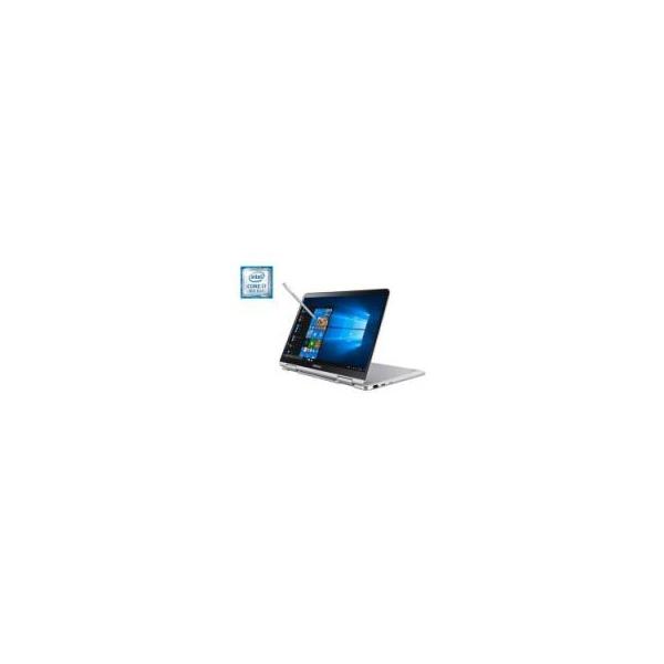 Samsung Notebook 9 Light Titan (NP930QAA-K01US)