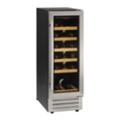 ХолодильникиTefCold TFW80S