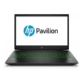 НоутбукиHP Pavilion 15 Gaming (4PM31EA)